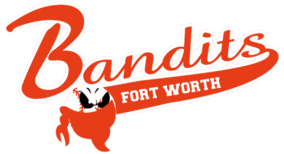 Fort Worth Bandits Team Store Custom Shirts & Apparel